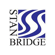 Stan Bridge