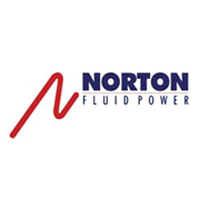 Norton Fluid Power