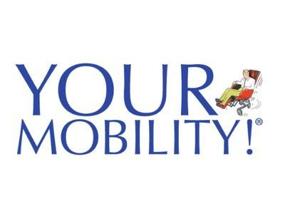 Your Mobility Seating