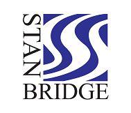 Stanbridge Logo